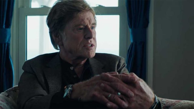 the-discovery-redford.jpg