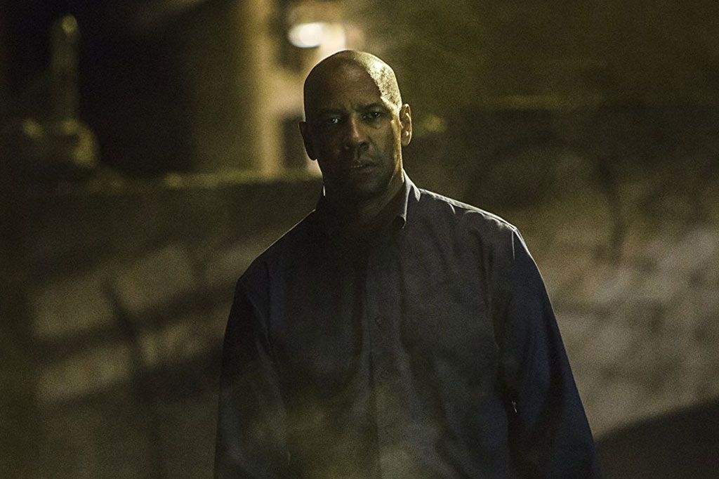the-equalizer-denzel-washington-still1-1024px.jpg