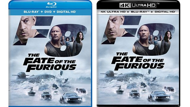 the-fate-of-the-furious-blu-ray-4k-2up.jpg