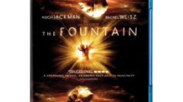the-fountain-blu-ray-disc.jpg