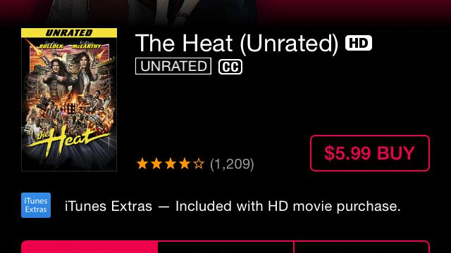 the-heat-unrated-itunes.jpg