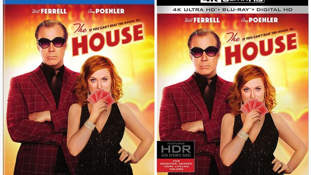 the-house-4k-blu-ray-2up-960px.jpg