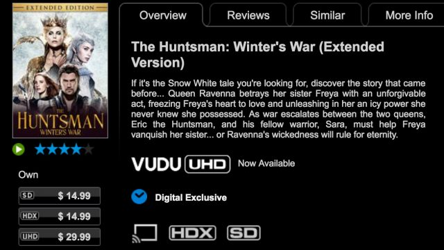 the-huntsman-vudu-sd-hd-hdx-1280.jpg
