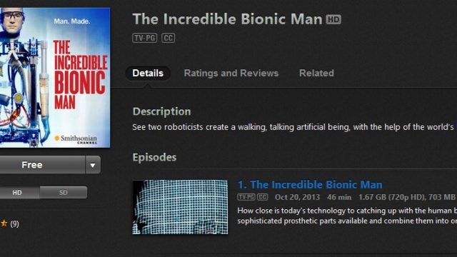 the-incredible-bionic-man-itunes-details.jpg