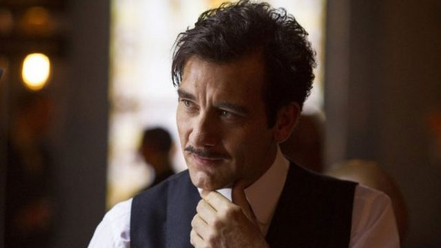 the-knick-clive-owen-still1.jpg