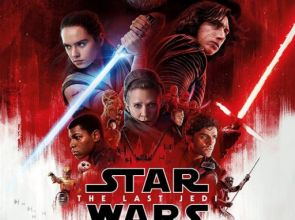 Does 'The Last Jedi' Release Mean 4K for the Other Star Wars Films Too?