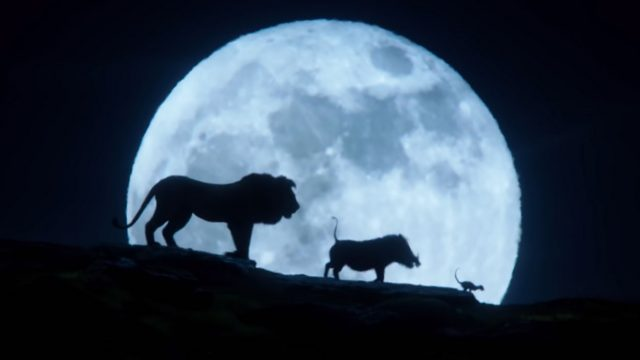the-lion-king-moon-1280px.jpg