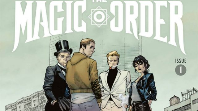 the-magic-order-issue-1-cropped-top.jpg