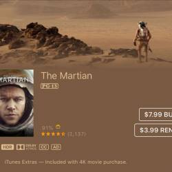 the-martian-itunes-4k-dolby-atmos-hdr.jpg