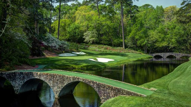 the-masters-course-med.jpg