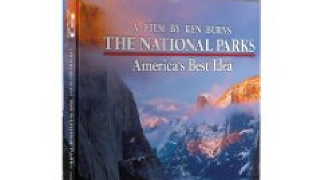 the-national-parks-americas-best-idea-blu-ray.jpg