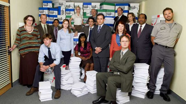 the-office-cast.jpg