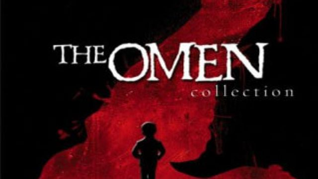 the-omen-collection-blu-ray.jpg