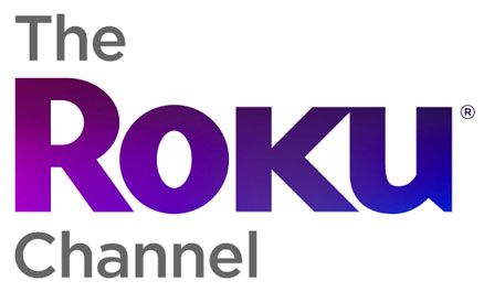 the-roku-channel-logo-438px.jpg