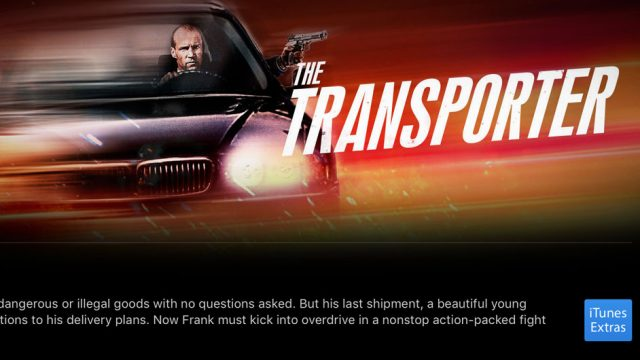 the-transporter-itunes-960px.jpg
