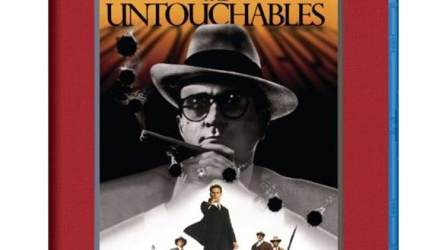 the-untouchables-special-collectors-edition-blu-ray.jpg