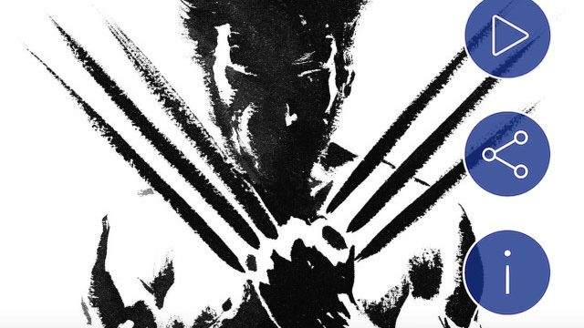 the-wolverine-extended-cut-itunes-crop.jpg