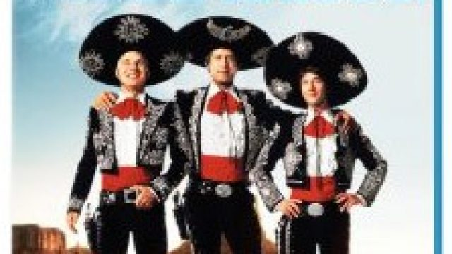 three-amigos-blu-ray.jpg