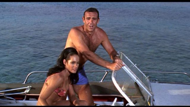 thunderball-james-bond-still1.jpg