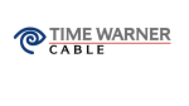 time-warner-cable-sm.png