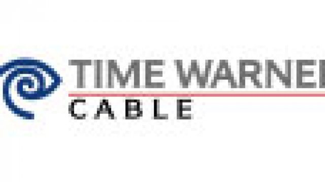 time_warner_small_rect.jpg