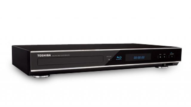 toshiba-bdx2700-blu-ray-player-angle.jpg