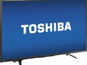 Best Buy to sell Toshiba & Insignia sets running on Amazon Fire TV
