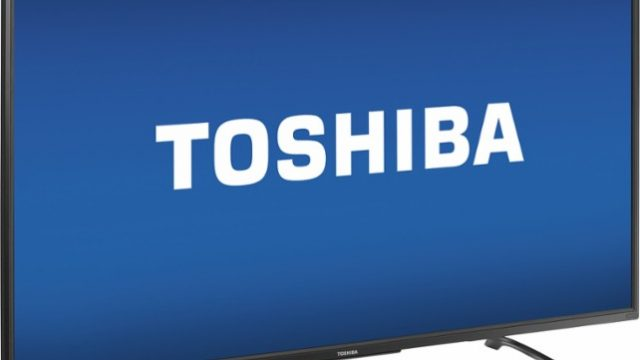 toshiba-chromecast-4k-tv.jpg