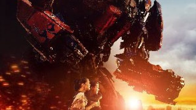 transformers-theatrical-poster.jpg