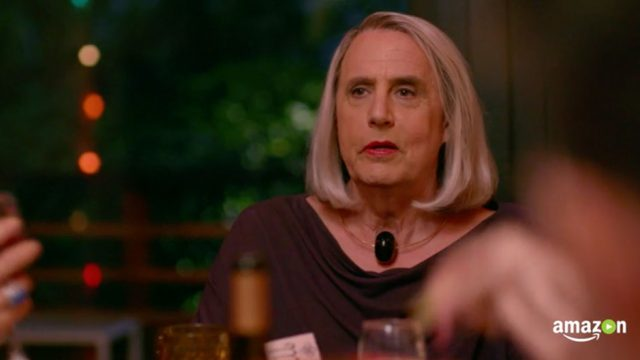 transparent-season3-still1.jpg