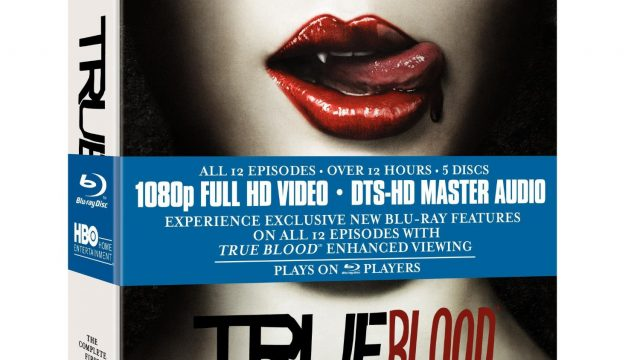 true-blood-hbo-blu-ray-season1.jpg