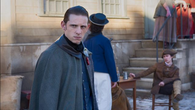 turn-episode5-jamie-bell-amc-still1.jpg