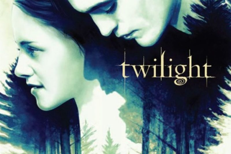 twilight-4k-ultra-hd-blu-ray-extended-bb.jpg