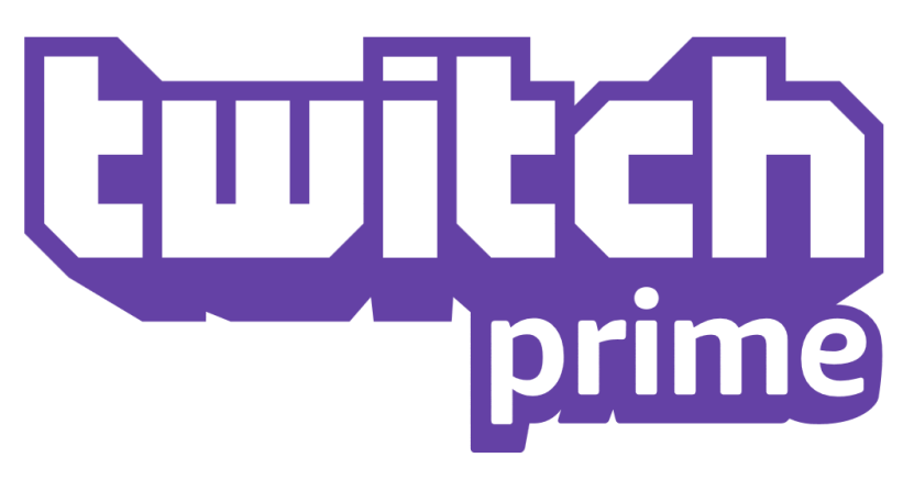 twitch_prime_logo.png