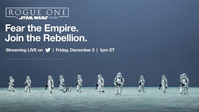 twitter-live-stream-rogue-one-event.jpg