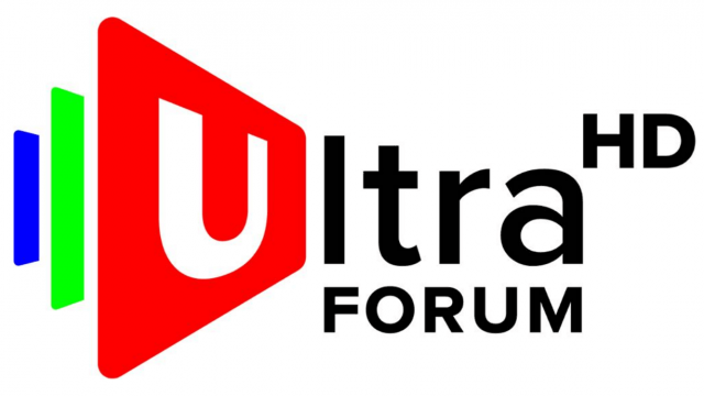 ultra-hd-forum-logo-1280.png