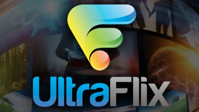 ultraflix-color-graphic-logo.jpg