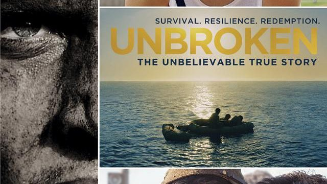 unbroken-blu-ray-dvd-digital-hd.jpg
