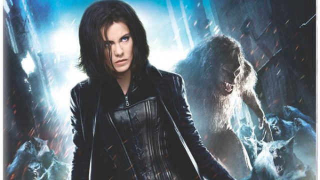 underworld-awakening-3d-blu-ray.jpg