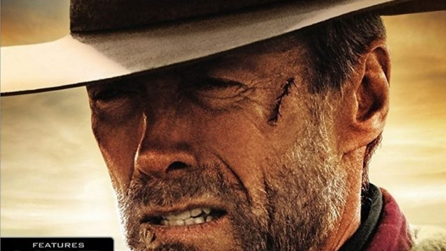 unforgiven-ultra-hd-blu-ray-720px.jpg