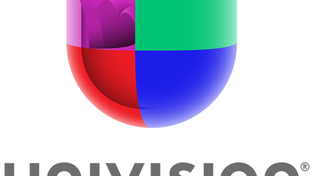univision_logo_720px.png