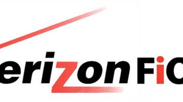 verizon-fios-logo-on-white.jpg