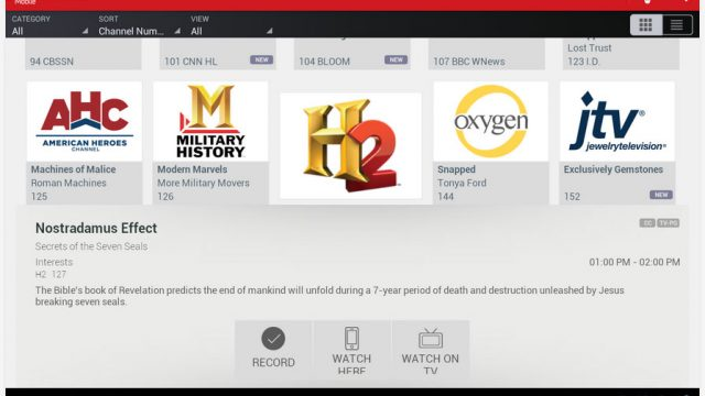 verizon-fios-mobile-app-android-screen1.jpg