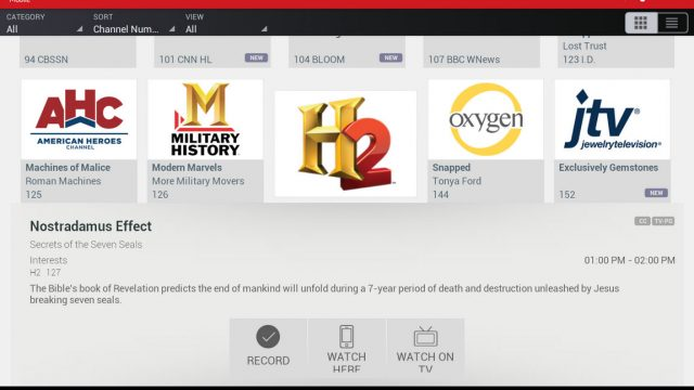 verizon-fios-mobile-app-screenshot.jpg