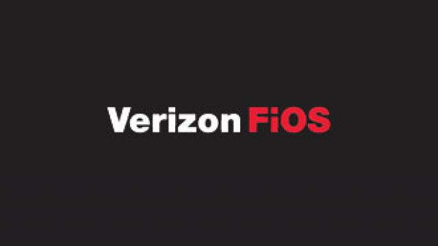 verizon-fios_rev_330x186.jpg