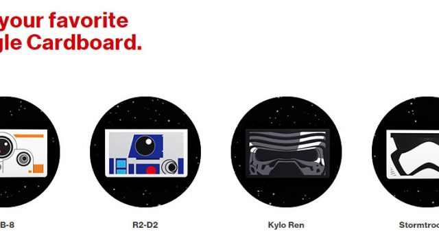 verizon-google-cardboard-options.jpg