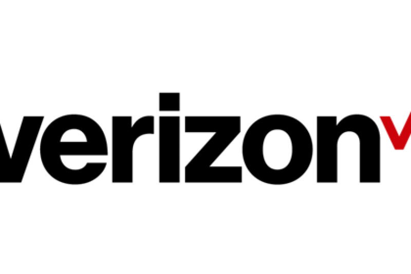 verizon-logo-156-130.png