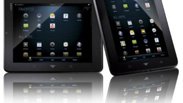 vizio-android-tablet.jpg