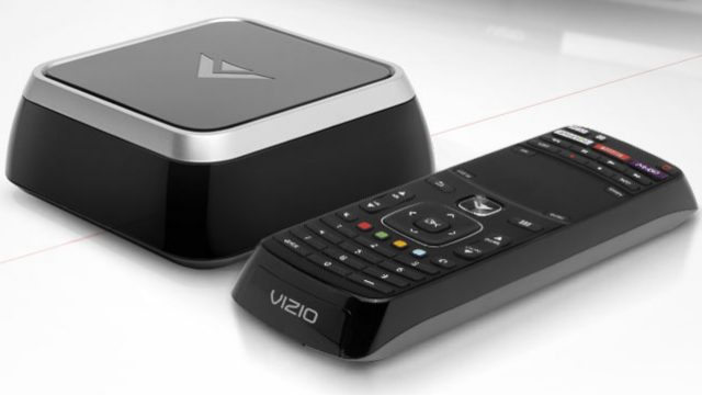 vizio-co-star-streaming-player.jpg