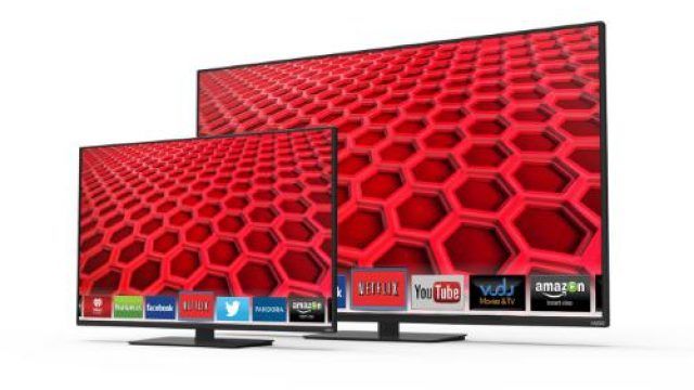 vizio-e-series-2-models.jpg